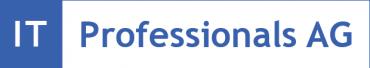 ITPAG-Logo_main
